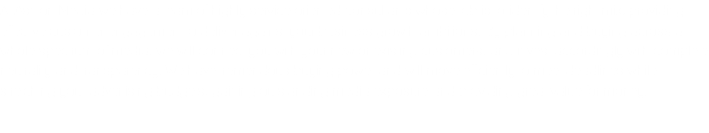 At Ashton Media we have a team of highly service oriented consultants whose job is to identify the right mix, providing effective customer engagement to deliver against your business growth ambitions. By planning and buying across a whole spectrum of media, we will connect you with your new or existing customers, and invest accordingly with complete neutrality and transparency. We have tremendous buying power and will move efficiently to meet deadlines while stretching your advertising budgets, gaining outstanding media exposure and providing great value for money.
